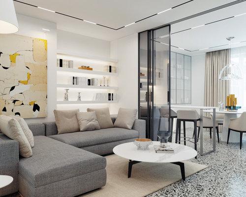 Casa privata by Helena Bezborodova - Prodotti