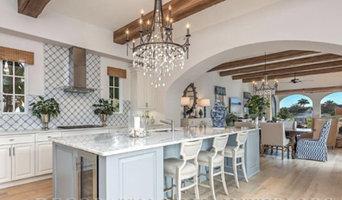 Charmant Best 15 Interior Designers And Decorators In Baton Rouge, LA | Houzz