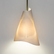 Porcelain Pendant Lights