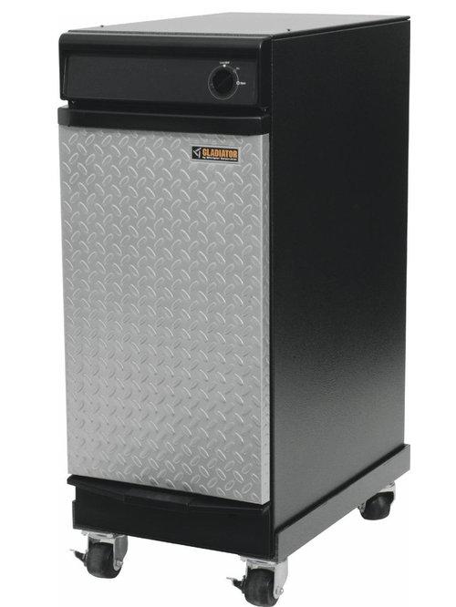 Ordinaire Gladiator Garage Trash Compactor   GACP15XXMG