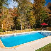 Jack Oliver Pool Spa Patio Columbia Sc Us 29204