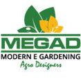 MEGAD's profile photo