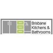 Foto di Brisbane Kitchens and Bathrooms