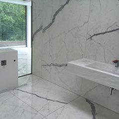 kera design fliese marmorputz gmbh braunschweig de 38104. Black Bedroom Furniture Sets. Home Design Ideas