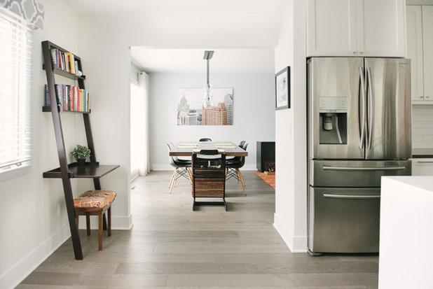 Ideal Siarto Kitchen