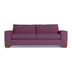 Purple Sofa Beds Sleeper Sofas