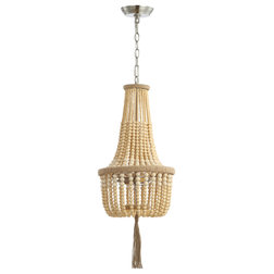 Beach Style Pendant Lighting by Safavieh
