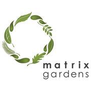 Matrix Gardens's photo