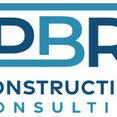 David Brooke Rush Builders's profile photo