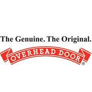 Foto de Overhead Door of Gainesville, Inc - Waldo