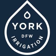 York Irrigation's photo