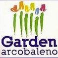 Foto di profilo di Garden Arcobaleno