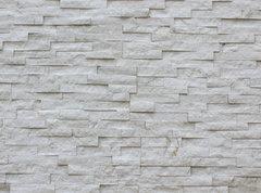 White Birch Ledgestone Realstone Systems Natural Stacked Stone More Info