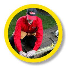 Mr  Handyman - Naples, FL, US 34103