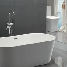 Up to 60% Off Presidents Day Bestsellers: Bathroom