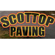SCOTTOP PAVING's photo