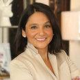 Patty Lacourte Interior Designer - Eurica Home's profile photo