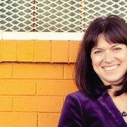 Natalie Sheedy Interiors, Inc.'s photo
