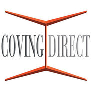 Coving Direct's photo