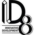 Photo de profil de ID8