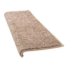 Most Popular Carpet Tiles For 2018 Houzz