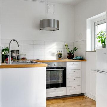 Homestyling Åhus
