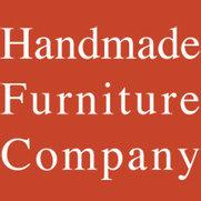 handmade furniture's photo