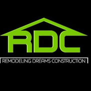 Remodeling Dreams Construction's photo
