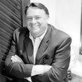 Tad Hellmann Design's profile photo