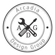 Arcadia Design Group's photo
