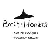 Brin d'Ombre's photo
