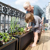 10 Questions to Ask Before Sharing Your Home With Aging Parents