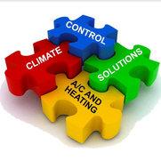 Foto de Climate Control Solutions