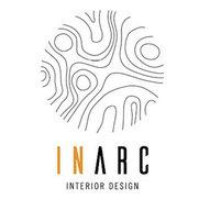 Inarc Interior Design's photo