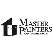Master Painters of America's photo
