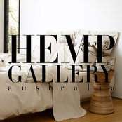 Hemp Gallery Australia Pty Ltd's photo