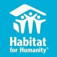 Foto de perfil de Habitat for Humanity