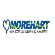Morehart Air Conditioning And Heating's photo