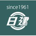 株式会社日本住宅建設さんのプロフィール写真