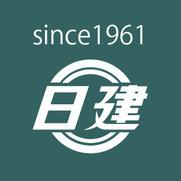 株式会社日本住宅建設さんの写真