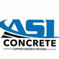 ASI Concrete's profile photo