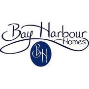 Bay Harbour Homes, LLC's photo
