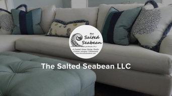 Промовидео от The Salted Seabean LLC