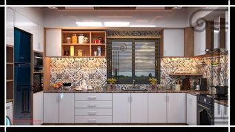 Best 15 Interior Designers And Decorators In Gujrat Punjab Pakistan Houzz
