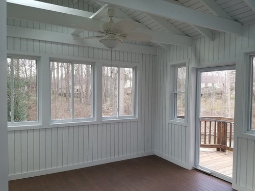 Sunroom Furniture Indoor Or Outdoor
