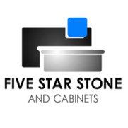 Foto de Five Star Stone Inc