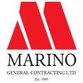 Marino General Contracting's profile photo