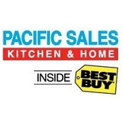 pacific sales kitchen home reviews 2 projects cedar