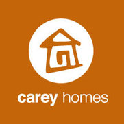 Carey Homes's photo