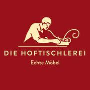 Foto von Die Hoftischlerei GmbH